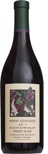 Merry Edwards Pinot Noir Russian River Valley 2012 750ml